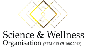 SWO Logo